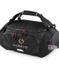 Hybryd 30L kig bag