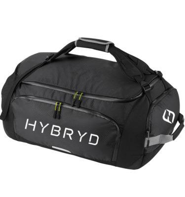Hybryd Evac Comp bag - 60 Litre