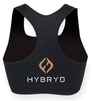 Hybryd Viper Bra