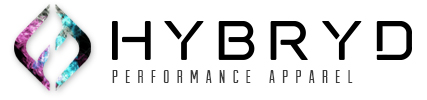 Hybryd | Fitness Clothing & Lifestyle Brand