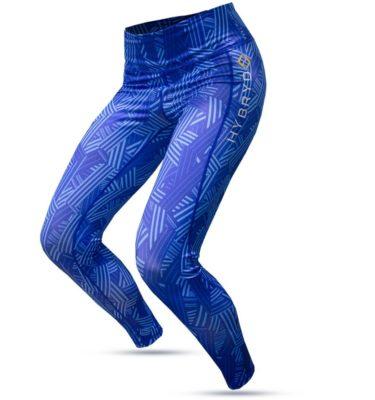 Hybryd Halo XRP Legging