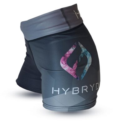 Hybryd Patriot Hex Short