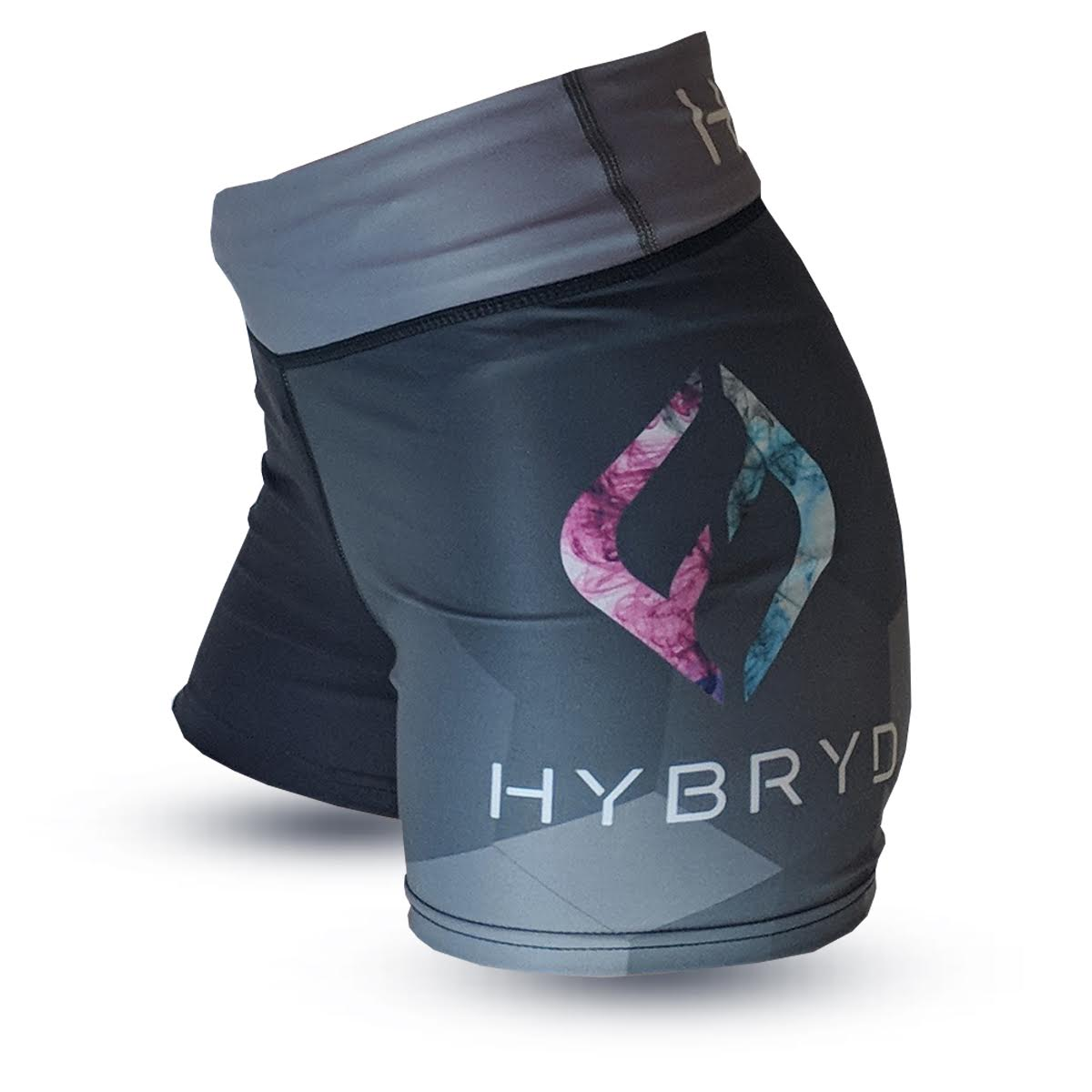 Hybryd Patriot Hex Short