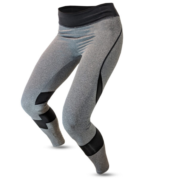 Hybryd Omega Legging