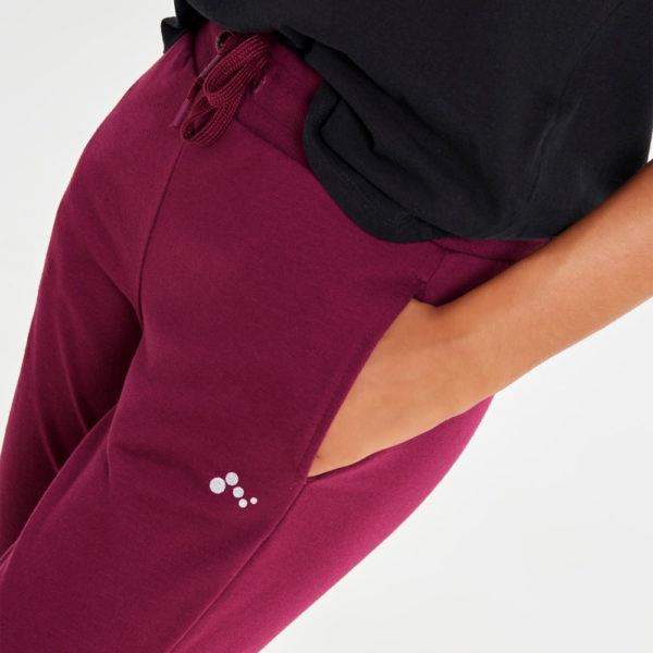 Only Play Lina Sweatpants - Rhododendron