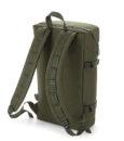 Ripper backpack 1