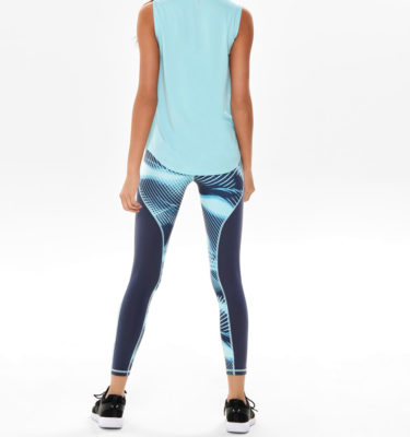 Only Play Emilia Training Leggings
