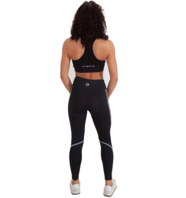 Hybryd Reflect Legging