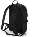 Hybryd TAC Backpack – Black