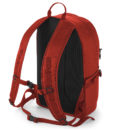 Hybryd TAC Backpack – Burnt Red