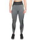 omega leggings-grey-1