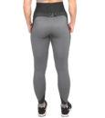 omega leggings-grey-3