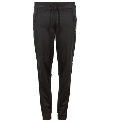Hybyrd Performance Jog Pant